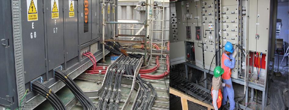 MEP   Sterling Engineering